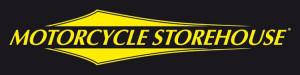 MCS-logo-Yellow-Bg-Black-750px
